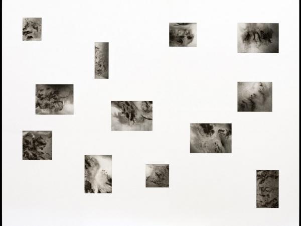 Emilie-Cognard_Silence-6-Etape-1_140x180-cm_01_NEU